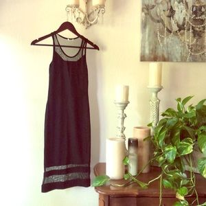 Dresses & Skirts - Sexy mesh dress